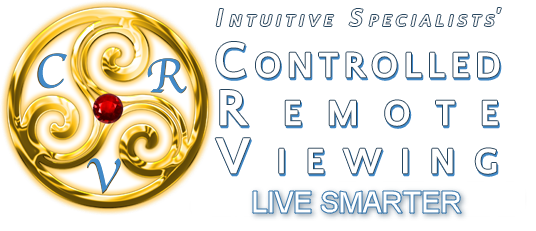 Club intuitive specialists